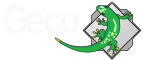 GECO Business Consulting LOGO